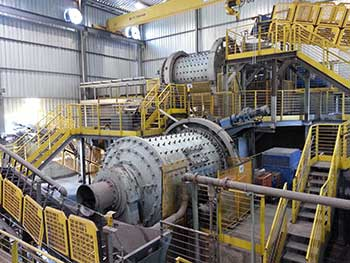 Planetary Ball Millball Mill Machinelaboratory Ball Mill