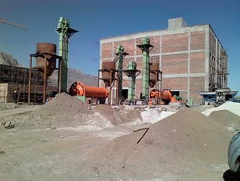 used ball mill mill machine plant rod mill