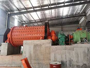 Ball Mill Prices In South Africa