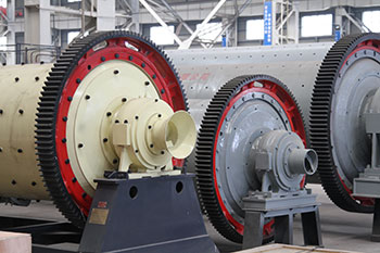 ball mill aluminum lined