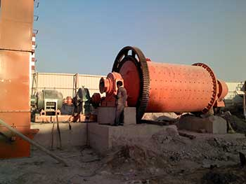 Ball Mill For Sale December 2019