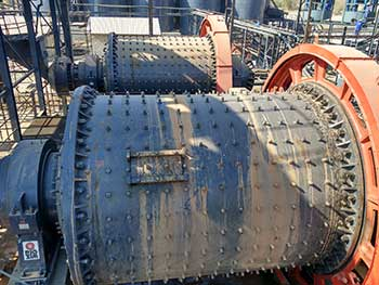 Ball Mill For Sale South Africa And Prices