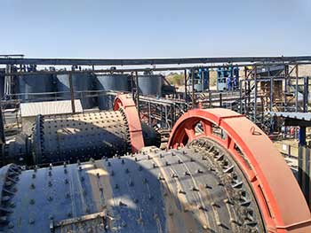 function of planetary ball mill