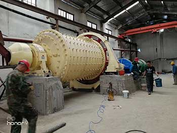 Market Of Gold Ball Mill Prices In South Africa