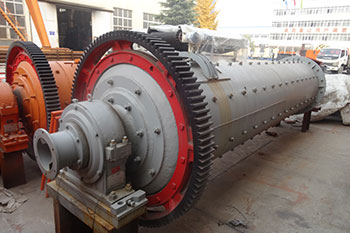 ball mill projects for iron slag in india