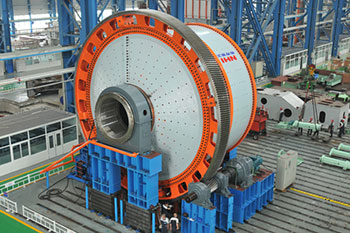 iron sand ball mill in philippines