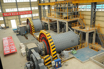 Ball Mills For Sale South Africaprice Of Ball Mill In India