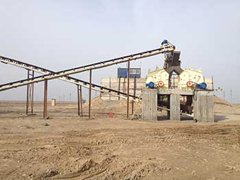 China Large Angle Vertical Sidewall Hopper Belt Conveyor