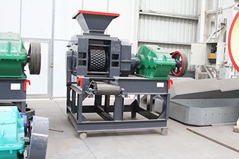 Briquetting Machines Market 2019 Global Leading Players