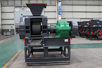 desulfurization gypsum briquette machines reviews