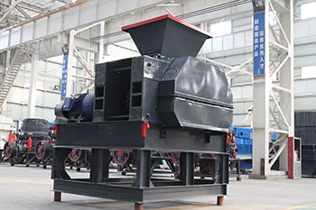 china briquette machine briquette machine manufacturers