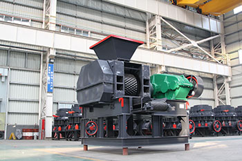 Ruf Briquetting Systems Briquette Machine Manufacturers