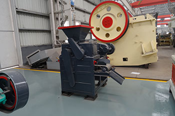 Used Briquetting Presses For Sale Machineseeker