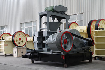 screw briquette machine making charcoal briquettes
