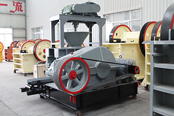 Briquette Machinebriquetting Pressbriquetting