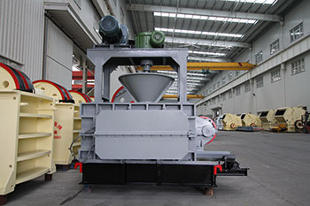 biomass charcoal briquette machinery biodiesel