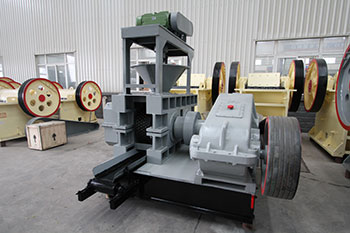Briquette Press Products For Sale Ebay