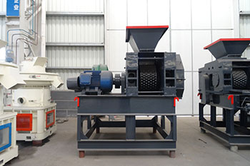 briquette machine at rs 280000