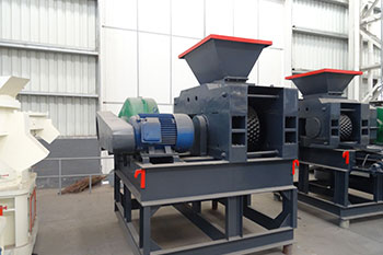 Briquette Press Machine For Sale Buy Briquetting Presses