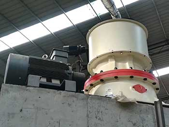 how to fi and work hpc cone crusher in india and the price
