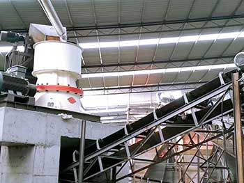 best quality mine cone crusher sold to malaysia