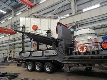 sale of pebble fine sizing cone crusher with a good price