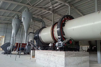 sawdust dryer machine price ebay