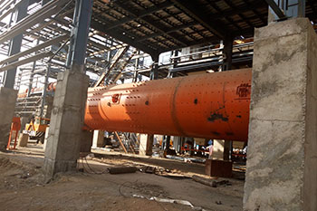 price for drum dryer