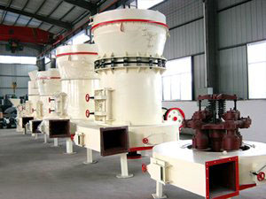Clay Crusher Second Hand Mmd Sizers Crusher Mills