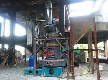 Gravel Mill Grinding Mill For Gravel For Sale Price