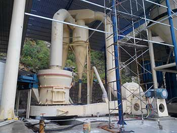 grinding mill sales for sale