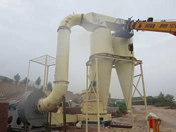 gearbox suitable for raymond mill