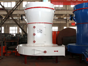 crusher grinding mill manufacturers in india