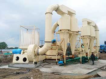 Portable Crusher Plant For Sale In Indiarock Crusher