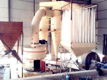raymond stone grinding mill in hong kong