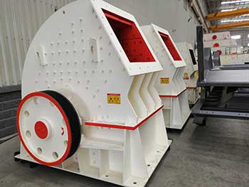 Maintenance and Repair of Jaw Crusher | JXSC Mine