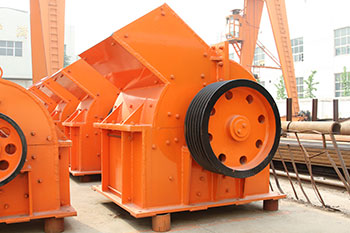 Hammer Mill Manufacturer | Crusher Mills Cone