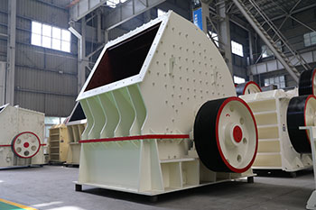 Reversible Hammer Mill And Hammer Mill Crushers Manufacturers