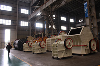 who are hammer mill manufacturers in south africa