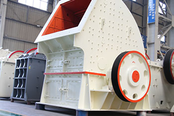 Mikro Pulverizer Hammer Screen Mill | Size