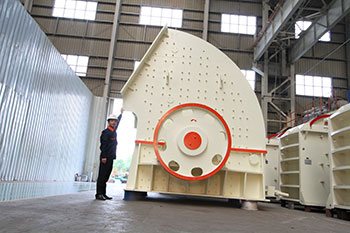 Hammer crusher Hammer pulverizer All industrial