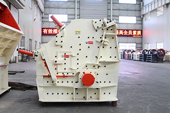 Vertical Shaft Impactor Vsi Crusher Conmix Crusher