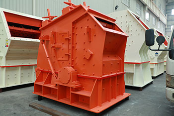 Mobile Crusher For Sale Vsi Crusher Pilot Crushtec