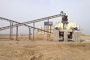 used impact crusher for sale europe