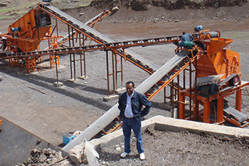 Impact Crusher Cement Crusher Manufacturer Stedman