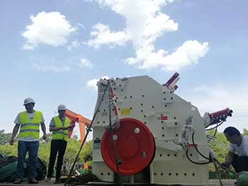 Good Quality Crusher Good Quality Crusher Suppliers and