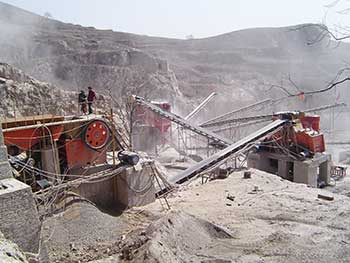 mobile jaw crusher most durable alluvial gold ore mining