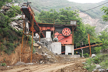 Limestone Crushers Limestone Crushers Suppliers And