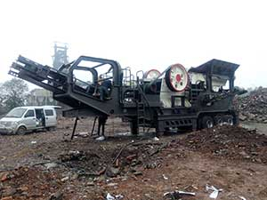 Ballast Crusher Ballast Crusher Suppliers And