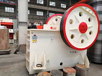 Coal Crusher Suppliers Reliable Coal Crusher Suppliers